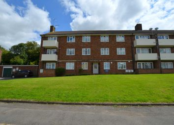Thumbnail 2 bed flat to rent in Victoria Road, Chesham