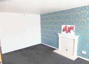 Thumbnail 2 bed bungalow to rent in Sanderling Court, Bradford