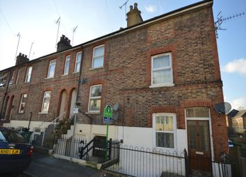 Thumbnail 1 bed flat for sale in Norman Road, Tunbridge Wells