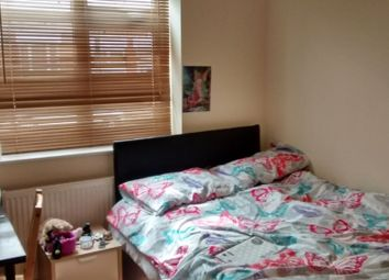 Thumbnail 5 bed flat to rent in Stoke Park Mews, St. Michaels Road, Coventry