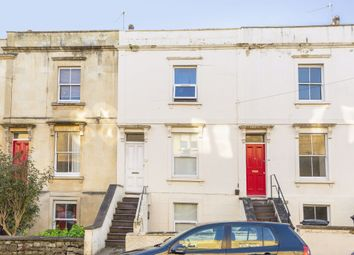 Thumbnail 6 bedroom property to rent in Lansdown Road, Redland, Bristol
