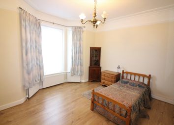 Thumbnail Room to rent in Fortescue Road, Bournemouth