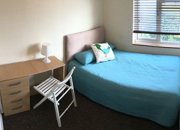 Thumbnail 1 bed town house to rent in Belstedes, Laindon, Basildon