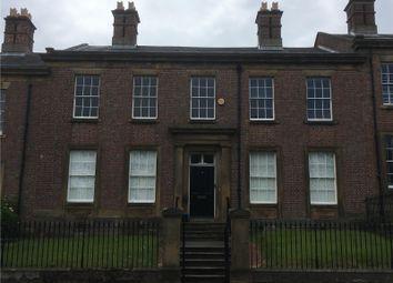 Office to let in 11 Walker Terrace Bensham Road, Bensham, Gateshead, North East NE8