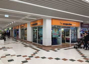 Thumbnail Retail premises to let in 87 Almondvale South, Livingston, 6Hr, Scotland
