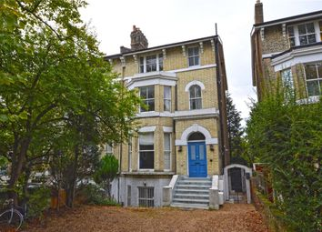 Thumbnail 2 bed flat for sale in Vanbrugh Park, Blackheath, London
