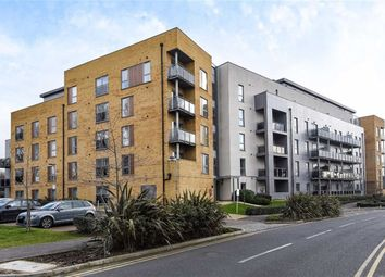 Thumbnail 1 bed flat for sale in St. Georges Grove, London