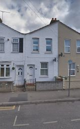 Thumbnail 2 bed terraced house to rent in Collingwood Road, Sutton, Surrey