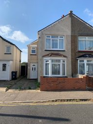 2 bed semi-detached house to rent in Anchor Road, Clacton-On-Sea CO15