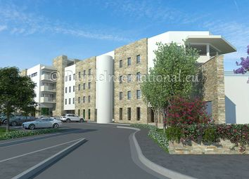 Thumbnail Studio for sale in Franklin Roosevelt 285, Limassol, Cyprus