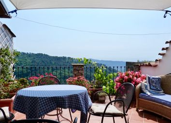Thumbnail 2 bed country house for sale in Villalunga, Stellanello, Savona, Liguria, Italy