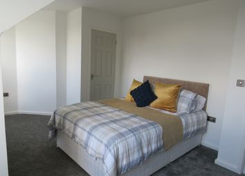 Thumbnail 2 bed flat for sale in Towngate East, Market Deeping, Peterborough