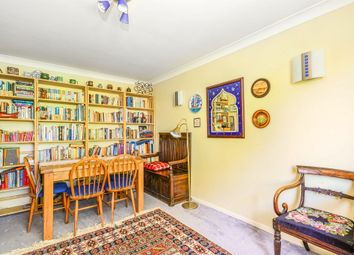 Thumbnail 2 bed maisonette for sale in Cornwall Road, Southampton