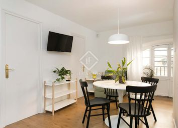Thumbnail 2 bed apartment for sale in Spain, Barcelona, Barcelona City, Old Town, El Raval, Bcn7569