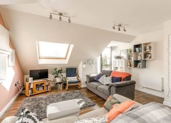 2 bed flat for sale in Ealing Road, Wembley HA0