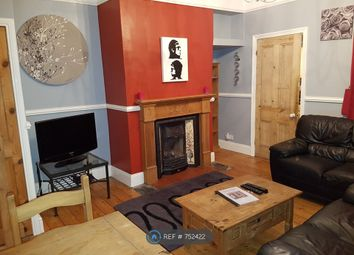 Thumbnail 2 bed flat to rent in Jesmond Vale, Newcastle Upon Tyne