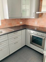 Thumbnail 2 bed flat to rent in Grifon Road, Grays