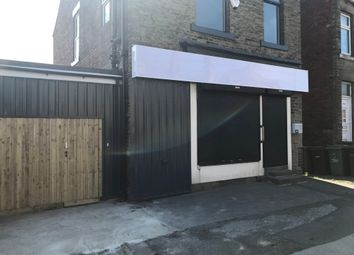 Thumbnail Office to let in Dewsbury Road, Ossett