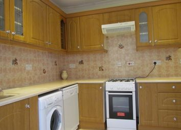 Thumbnail Room to rent in Greenfield Road, Seven Sister