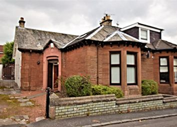 Thumbnail 4 bed semi-detached house for sale in Blair Street, Kilmarnock