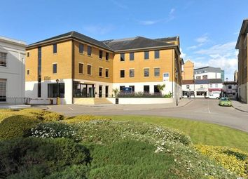 Thumbnail Office to let in Grosvenor House, Grosvenor Square, Southampton