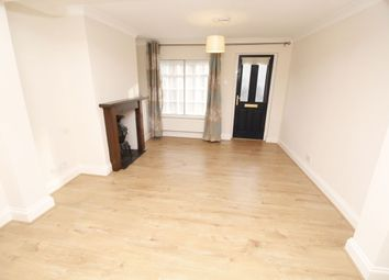 Thumbnail 2 bed semi-detached house to rent in Holywell Hill, St. Albans