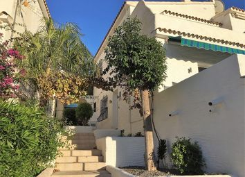 Thumbnail 1 bed apartment for sale in Calle Canor, 13, Moraira, Alicante, Valencia, Spain