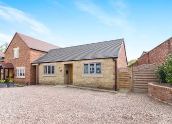 Thumbnail 3 bedroom bungalow for sale in Mill Lane, Aldington, Evesham