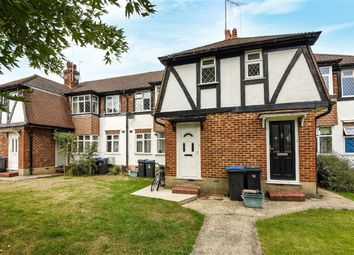 Thumbnail 3 bedroom flat for sale in Tudor Drive, Kingston Upon Thames, Surrey