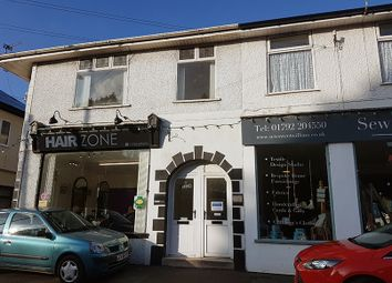 Thumbnail Office to let in Gower Road, Killay, Swansea