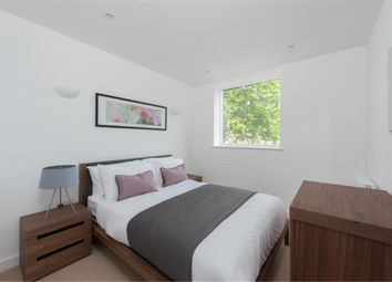Thumbnail 2 bed flat to rent in Eastern Road, Gidea Park, Romford