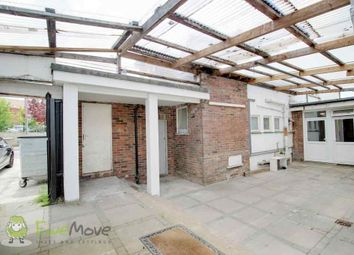 Thumbnail 6 bedroom flat to rent in Windsor Street, Luton