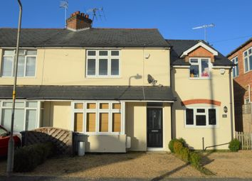 Thumbnail 2 bed terraced house to rent in Kings Road, High Wycombe