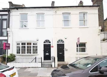 Thumbnail 3 bed flat for sale in Ackmar Road, Fulham