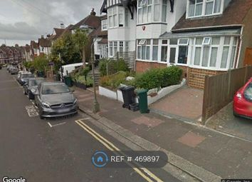 Thumbnail Room to rent in Brighton, Brighton