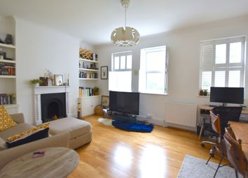 2 bed maisonette to rent in Medley Road, London NW6