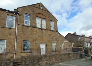 Thumbnail 2 bed terraced house for sale in Marsden Road, Burnley, Lancashire