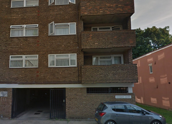 Thumbnail Block of flats to rent in Windsor Road, Luton