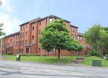 Thumbnail 2 bed flat to rent in Caird Street, Hamilton