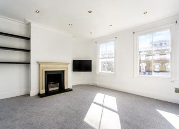 Thumbnail 2 bedroom flat for sale in Lavender Hill, Battersea, London