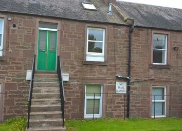 1 bed flat to rent in 31 City Road, Stair 6 Right, Dundee DD2