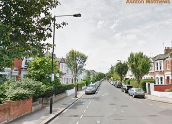 Thumbnail 4 bedroom town house to rent in Dewhurst Road, London