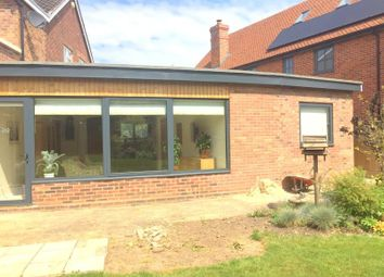 Thumbnail Room to rent in Kingsfield Avenue, Ipswich