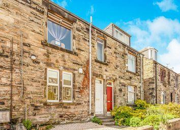 Thumbnail 2 bedroom flat to rent in Balfour Street, Kirkcaldy