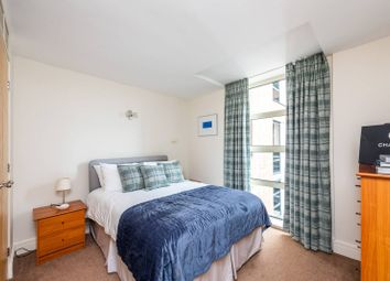 Thumbnail 1 bed flat to rent in Consort Rise, Buckingham Palace Road, Pimlico, London