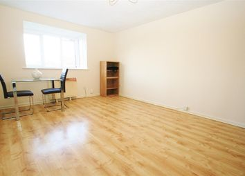 Thumbnail 2 bed flat to rent in Willenhall Drive, Hayes