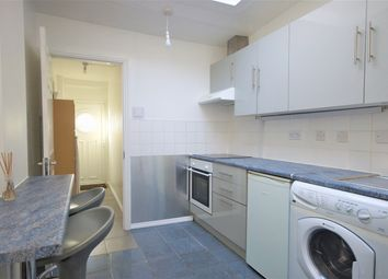 Thumbnail 1 bed flat to rent in Tithe Farm Avenue, Harrow, Middlesex