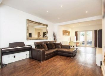 Thumbnail 4 bed terraced house to rent in Beaulieu Close, Colindale