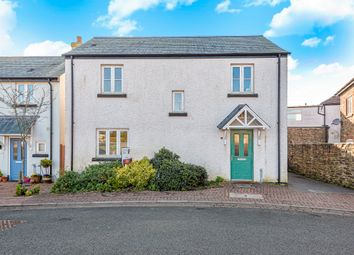Thumbnail 3 bed detached house for sale in Helmers Way, Chillington, Kingsbridge