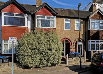 2 bed maisonette to rent in Rothesay Avenue, London SW20